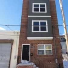 Rental info for 1342 North Palethorp Street in the Northern Liberties - Fishtown area