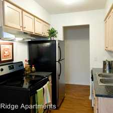 Rental info for 7531 Jersey Ave