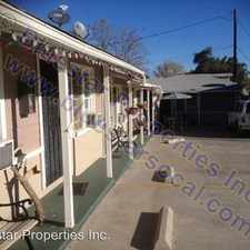 Rental info for 17586 Grand Ave - 03
