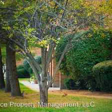 Rental info for C/o Village Square 6218 Cheviot Rd. Apt. 2 in the Westwood area