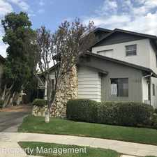 Rental info for 10425 Parr Ave #D in the Foothill Trails area