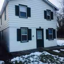Rental info for 2688 State Street