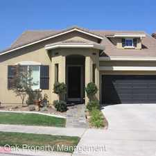 Rental info for 554 Stetson Dr