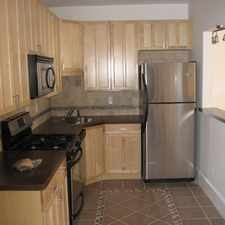 Rental info for Boston, MA 02134, US in the Commonwealth area