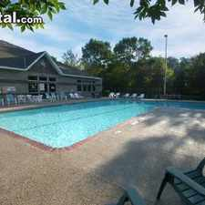 Rental info for $1360 2 bedroom Apartment in Stearns (St. Cloud)