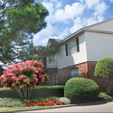 Rental info for Winbranch in the Memphis area