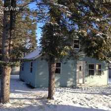 Rental info for 1304 2nd Ave