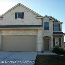 Rental info for 6546 Candlecrest Court in the Sunrise area