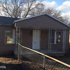 Rental info for 1005 Anahuac Ave.