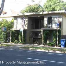 """Rental info for 2125 """"P"""" Street in the Sacramento area"""