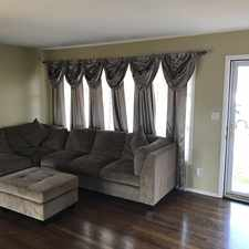 Rental info for Digney Court