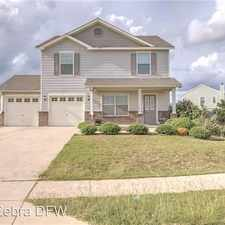 Rental info for 3016 Wakecrest Drive
