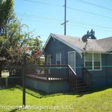 Rental info for 1810 13th Street