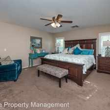 Rental info for 5045 E. Holmes Ave. in the Mesa area