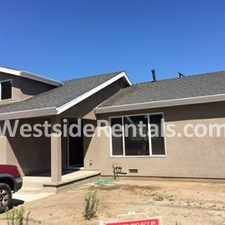 Rental info for Superbly Remodeled House in Los Altos, near CSULB in the Park Estates area