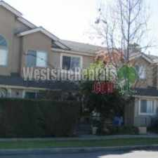 Rental info for 3 Bedroom 2 Bath in the 90621 area
