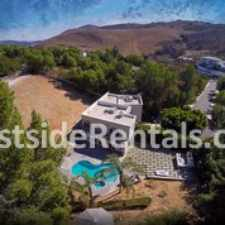 Rental info for Fully Renovated 5 Bdrm 5 Bath House 4,100 sq ft Pool 1.5 Acre Lot