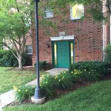 Rental info for $850 1 bedroom Apartment in McHenry County Lake in the Hills