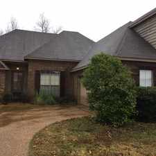 Rental info for 153 Bradfield Rd. - Madison in the Madison area