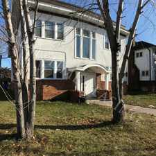 Rental info for 3101 21st Ave S in the Longfellow area