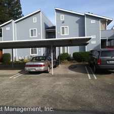 Rental info for 2720 Matheson Way - 01 in the Sacramento area