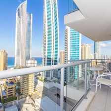 Rental info for ENJOY THE STUNNING VIEWS - FULLY FURNISHED TWO BEDROOM