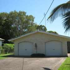 Rental info for Neat & Tidy duplex in the heart of Maroochydore CBD in the Maroochydore area