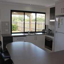 Rental info for Fully Furnished 2 Bedroom Unit! in the Emerald area
