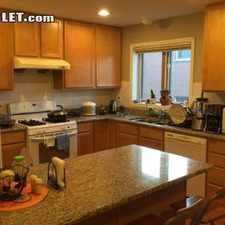 Rental info for $1600 3 bedroom Townhouse in South Side Brighton Park in the Brighton Park area