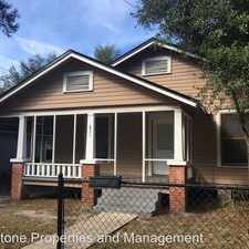 Rental info for 831 Broxton St. in the Brentwood area