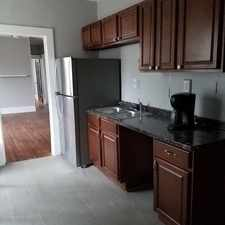 Rental info for 57 South Main Ave - 2 in the Pine Hills area
