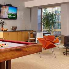 Rental info for 24-16 40th Avenue #16A in the New York area