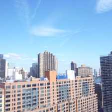 Rental info for 120 East 31st Street in the New York area