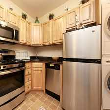 Rental info for 287 19th Street #2 in the New York area