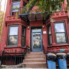 Rental info for 84 Herkimer Street #14 in the Crown Heights area