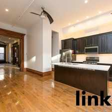 Rental info for 156 West 121st Street #2 in the New York area