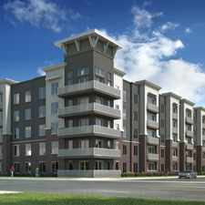 Rental info for Station At Midvale in the Midvale area
