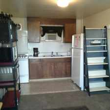 Rental info for 363 W 4th St - Oasis #3-1