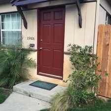 Rental info for 2956-3022 S. Robertson Blvd. in the 90232 area