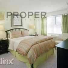 Rental info for Proper Realty Group LLC. in the Brookline area