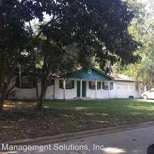 Rental info for 2110 NW 54th Terrace