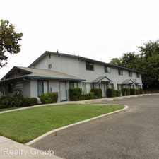 Rental info for 1287 Elm Ave. in the Atwater area
