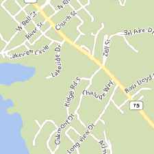 Rental info for 2 bedrooms Apartment in Hiawassee