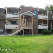 Rental info for 8470 W. 52nd Pl. #102 in the 80033 area