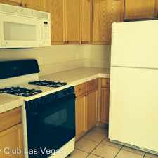 Rental info for 214 Heiple Court in the Green Valley Ranch area