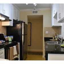 Rental info for Sequoia Redwood City in the Oak Knoll-Edgewood Park area