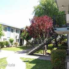 Rental info for 221 Quincy St. #29