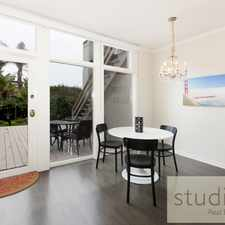Rental info for 358 Lombard Street in the San Francisco area