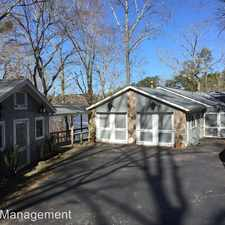 Rental info for 2965 Goble Dr in the Gainesville area