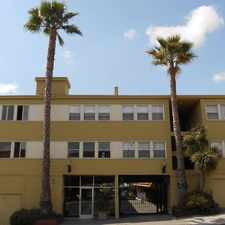 Rental info for 1125 E 18th St. #24 in the Oakland area